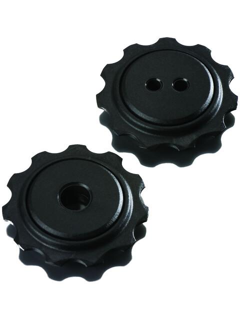 Tacx Schaltungsrädchen 11 Zähne SRAM 9.0, 9.0SL, X9, XO